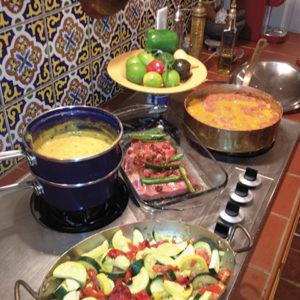 V.food-on-stove-top