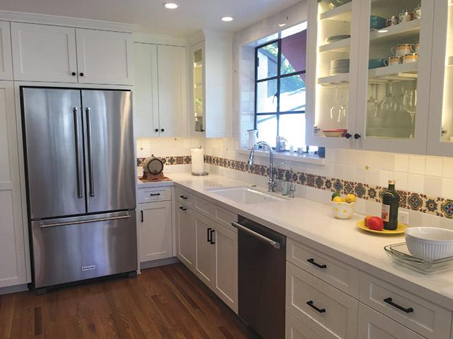 V.kitchen-horizontal.sink - Park Labrea News/ Beverly PressPark ...