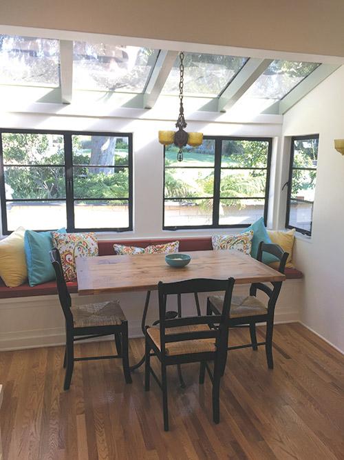 V.kitchen-table-vertical - Park Labrea News/ Beverly PressPark ...