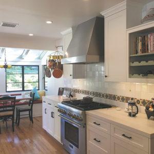 Vill.Kitchen.horizontal
