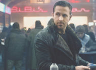 'Blade Runner 2049' is best film of year, even if no one sees it