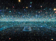 Highly anticipated 'Yayoi Kusama: Infinity Mirrors' opens at The Broad