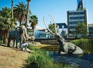 La Brea Tar Pits Museum to host climate change series