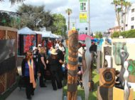 Beverly Hills prepares 45th artSHOW