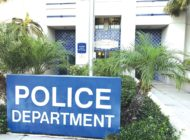 Beverly Hills police seeking new digs