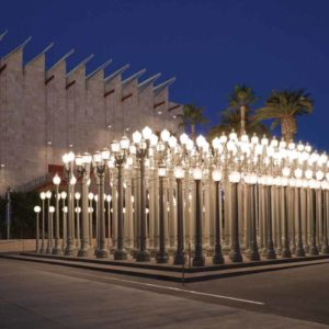 (photo courtesy of LACMA)