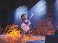 El Capitan presents viewings of 'Coco'