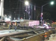 Metro gives updates on Purple Line subway work