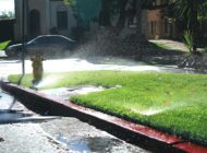 Beverly Hills water rate increases approved