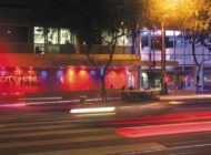 WeHo observes Transgender Awareness Month