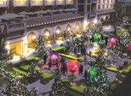 Beverly Hills prepares for BOLD holiday season
