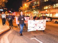 WeHo joins World AIDS Day recognition