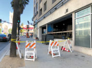 Authorities suspect blast near Hollywood and Highland was an accidental natural gas explosion