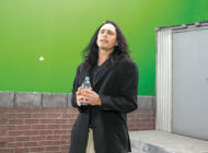 'The Disaster Artist' honors the best worst film ever