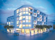 Mid City West supports updated 8000 Beverly project