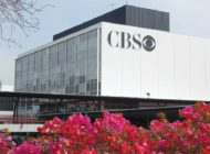 CBS Television City moves closer to designation