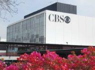 CBS Television City moves closer to designation