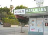 Measure Y could add tax to cannabis businesses