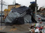 WeHo hosts homelessness forum