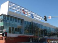 WeHo receives two American Planning Assn. Awards