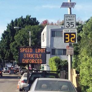 (photo courtesy of the city of West Hollywood)