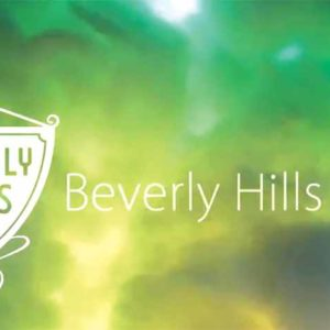 (photo courtesy of the city of Beverly Hills)