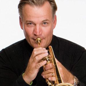 David Washburn (photo by Michael Burke)