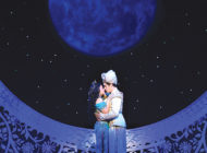 'Aladdin' to open at Hollywood Pantages Theatre