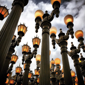 Urban-Lights-alone