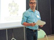 LifeGroup LA to host seminar on HIV/AIDS