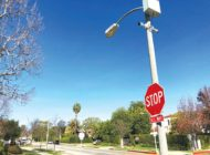 Beverly Hills rolls out CCTV pilot program