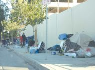 WeHo takes new approach to connecting homeless individuals with help