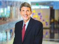 CHLA CEO elected chairman of Children's Hospital Assn.