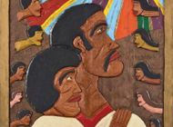 CAAM receives significant art donation