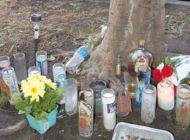 'Silent killer' suspected in apartment building deaths
