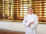 Celebrate Champagne Billecart-Salmon 200th anniversary at Jean-Georges Beverly Hills