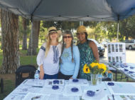 Learn about sustainability at Greater Wilshire 'Green Fair'