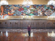 'Sin Censura' brings L.A. history to museum