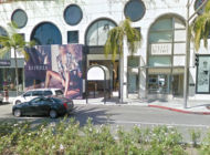 Suspects arrested for jewelry  store robbery in Beverly Hills