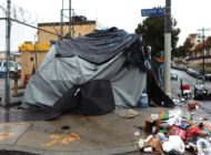 County supervisors build on Metro homeless outreach