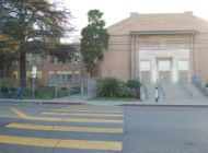 Improvements to elementary school safety access