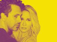 Playhouse presents Hitchcock-style drama