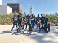 'Spring Arts Festival' to celebrate arts community