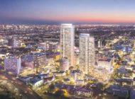 Developer proposes new towers in Hollywood