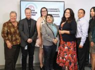 LA LGBT center opens new facility to serve the transgender community