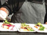 Masters of Taste will host L.A.'s top tastemakers