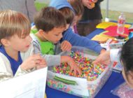 WeHo to host annual Kids Fair
