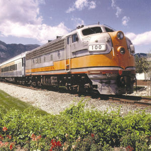 (photo courtesy of Fillmore & Western Railway)