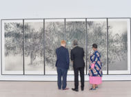 LACMA acquires new works through annual fundraiser