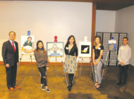 Schiff announces student winners of Congressional Art Contest